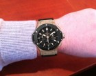 Hublot iPhone app - Image 4 of 10