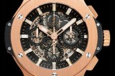 Hublot iPhone app - Image 7 of 10