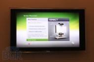 Microsoft Kinect Impressions - Image 4 of 19