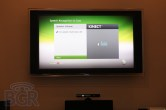Microsoft Kinect Impressions - Image 6 of 19