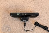 Microsoft Kinect Impressions - Image 16 of 19