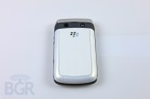 BlackBerry Bold 9780 Pearl White - Image 6 of 8