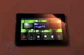 BlackBerry PlayBook - Image 2 of 9