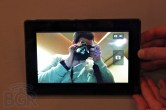 BlackBerry PlayBook - Image 8 of 9