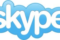 Xbox One Skype Features
