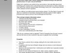 Best Buy Buy Back program details - Image 1 of 9