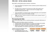 Best Buy Buy Back program details - Image 5 of 9