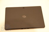 BlackBerry Playbook hands-on! - Image 18 of 18