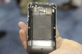HTC Thunderbolt hands-on - Image 6 of 8