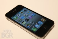 Verizon iPhone Mobile Hotspot - Image 2 of 14