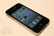 Verizon iPhone Mobile Hotspot - Image 3 of 14