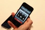 Verizon iPhone Mobile Hotspot - Image 4 of 14