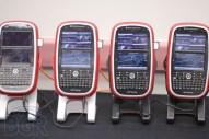 Texas Instruments CES Walkthrough - Image 4 of 14