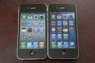 Verizon iPhone - Image 4 of 7
