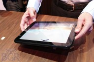 HP TouchPad - Image 4 of 7