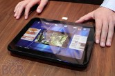 HP TouchPad - Image 5 of 7