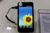 LG Optimus 3D - Image 2 of 17