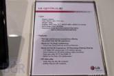 LG Optimus 3D - Image 4 of 17