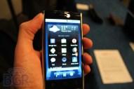Dell Venue - Image 1 of 9