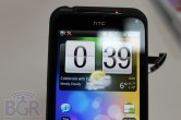HTC Desire S, Incredible S, and Wildfire S - Image 6 of 25
