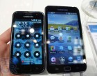 Samsung Galaxy S 4.0 and 5.0 - Image 4 of 25