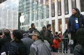 iPad 2 Launch – Fifth Avenue Apple Store - Image 34 of 40