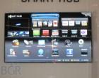 Samsung 3D TVs 2011 - Image 3 of 3