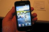 Galaxy Player hands-on 2011 - Image 5 of 7