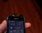 T-Mobile Nokia Astound - Image 1 of 20