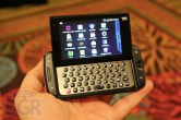 T-Mobile Sidekick 4G CTIA 2011 - Image 15 of 30