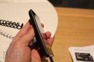 LG G2x CTIA 2011 - Image 2 of 27