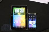 HTC EVO 3D CTIA 2011 - Image 11 of 20