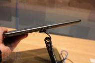 LG G Slate CTIA 2011 - Image 4 of 11