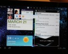 TouchWiz UX CTIA 2011 - Image 3 of 22
