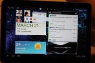 TouchWiz UX CTIA 2011 - Image 3 of 22