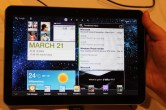 TouchWiz UX CTIA 2011 - Image 13 of 22