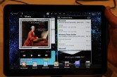 TouchWiz UX CTIA 2011 - Image 16 of 22