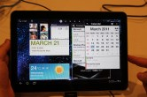 TouchWiz UX CTIA 2011 - Image 19 of 22