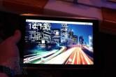 Acer Iconia Tab AT&T CTIA 2011 - Image 5 of 10