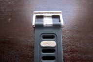 ZShock Lunatik iPod nano watch - Image 1 of 10
