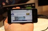 LG G2x CTIA 2011 - Image 21 of 27