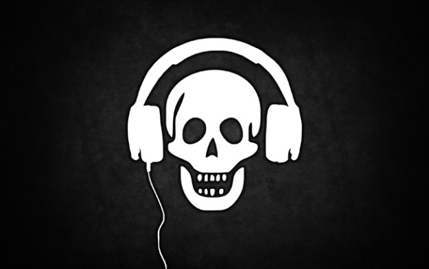 Music Industry Revenues Online Piracy