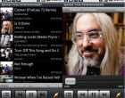 Winamp 1.0 for Android launches with free music downloads - Image 1 of 1