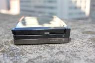 Nintendo 3DS - Image 2 of 14