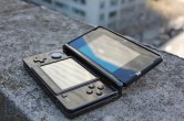 Nintendo 3DS - Image 6 of 14