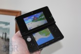 Nintendo 3DS - Image 12 of 14