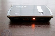 Sprint Novatel MiFi 3G/4G paws-on - Image 1 of 9
