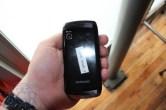 Sprint Samsung Replenish hands-on - Image 7 of 13