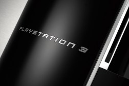 Sony PlayStation 3 Update Pulled