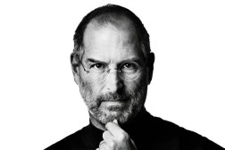 Steve Jobs Video Testimony in iPod Antitrust Case